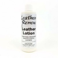 Leather Lotion/Conditioner