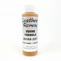 Nutra Soft Equine Formula Cleaner/Conditioner